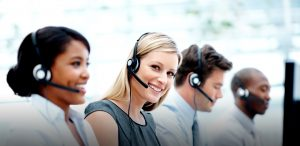 staffing agencies akron, canton